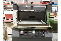 >CTR-2436 Reconditioned Used Packaging Machine for Sale
