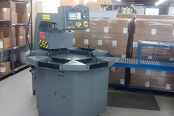 >DS6C-1214 Reconditioned Used Packaging Machine for Sale