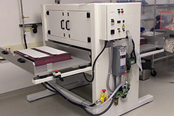 >MS2-2440  Reconditioned Used Packaging Machine for Sale