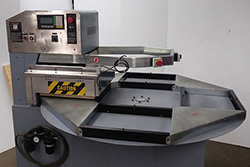 >ESDS4C-1822 Reconditioned Used Packaging Machine for Sale