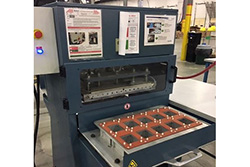 >MS2-1824 Reconditioned Used Packaging Machine for Sale