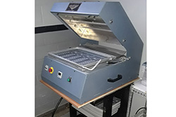 >MSP-1218 Reconditioned Used Packaging Machine for Sale
