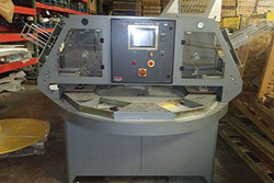 >SDS6S-1418 Reconditioned Used Packaging Machine for Sale