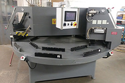 >SDS8S-1418 Reconditioned Used Packaging Machine for Sale