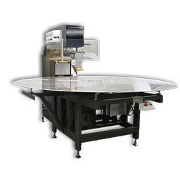 clamshell packaging machine 4s 6s