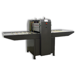 Die Cutting Machines