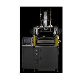 vacuum thermoforming machine savf